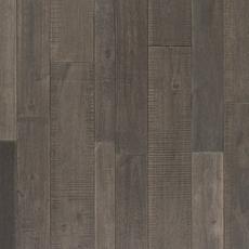 Old Silver Acacia Solid Hardwood