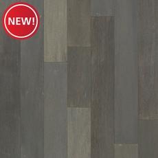 New! Brazilian Sand Oak Engineered Hardwood