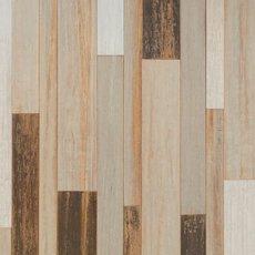 Fusilio Hand Scraped Engineered Bamboo