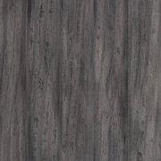 Patrium Hand Scraped Engineered Bamboo