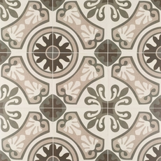 Lotto Ceramic Tile 18 X 18 100411743 Floor And Decor