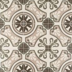 Sofia Ceramic Tile