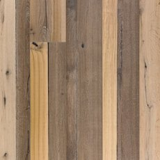 Acacia Split Oak Techtanium Engineered Hardwood