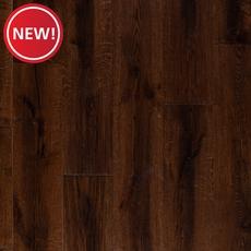 New! Brescia Oak Techtanium Hand Scraped Engineered Hardwood