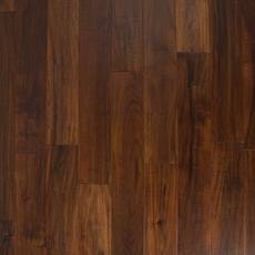Tobacco Ridge Acacia Techtanium Hand Scraped Engineered Hardwood