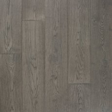 Tobacco Oak Distressed Locking Engineered Hardwood