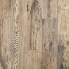 Hasley Manor Wood Plank Porcelain Tile