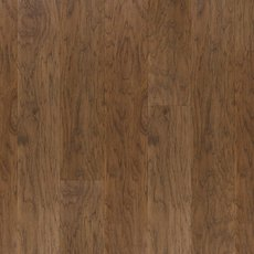 Light Hickory Wire Brushed Water-Resistant Engineered Hardwood