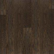 Dark Wave Oak Water-Resistant Engineered Hardwood