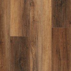 Titan Amber XL Plank with Cork Back