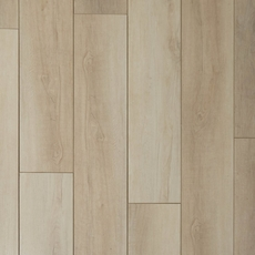 Crescent Grande Rigid Core Luxury Vinyl Plank Cork Back