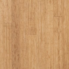 Golden Wheat Locking Solid Stranded Bamboo