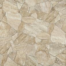 Deva Beige Porcelain Tile 17 X 26 100505296 Floor