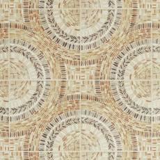 Palermo Brown Porcelain Tile