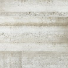 Lyon Gray Porcelain Tile