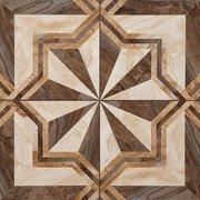 Umbria Roseton Ceramic Tile