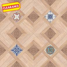 Clearance! Elma Ceramic Tile