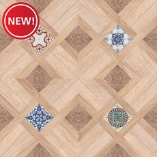 New! Elma Ceramic Tile