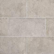 Sentinel Gray Ceramic Tile