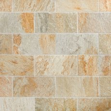 Cayman Multicolor Porcelain Tile