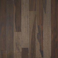 Flint Brazilian Pecan Solid Hardwood
