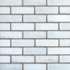 Industrial Glass Ceramic Tile