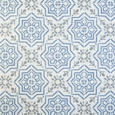 Stratford Decorative Porcelain Tile 8 X 8 100506054
