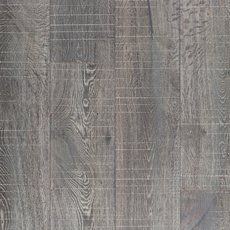 European Oak Reactive Distressed Engineered Hardwood