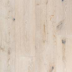 European Oak Reactive Wire Brushed Engineered Hardwood