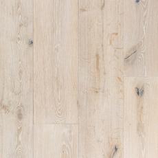 European Oak Reactive Wire Brushed Engineered Hardwood