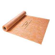 Schluter Waterproofing Membrane 3ft.3in. x 23ft. 75 SF