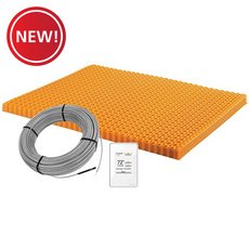 Floor Warming Systems Floor Amp Decor