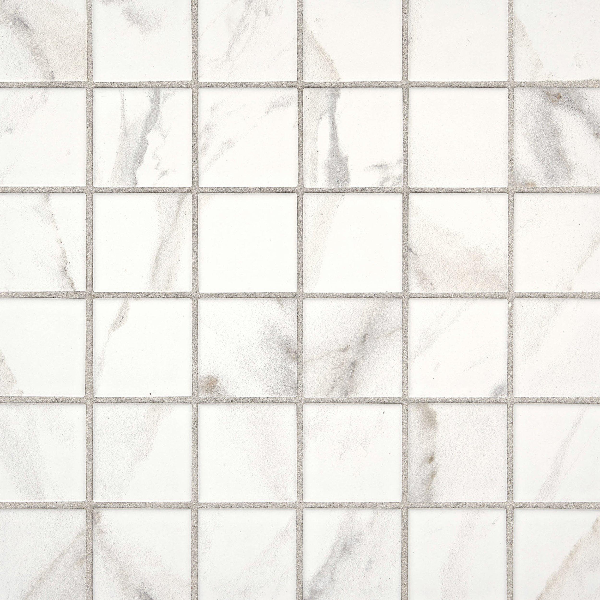 ceramic tile flooring floor decor