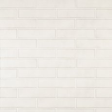 La Belle Purity Polished Ceramic Tile