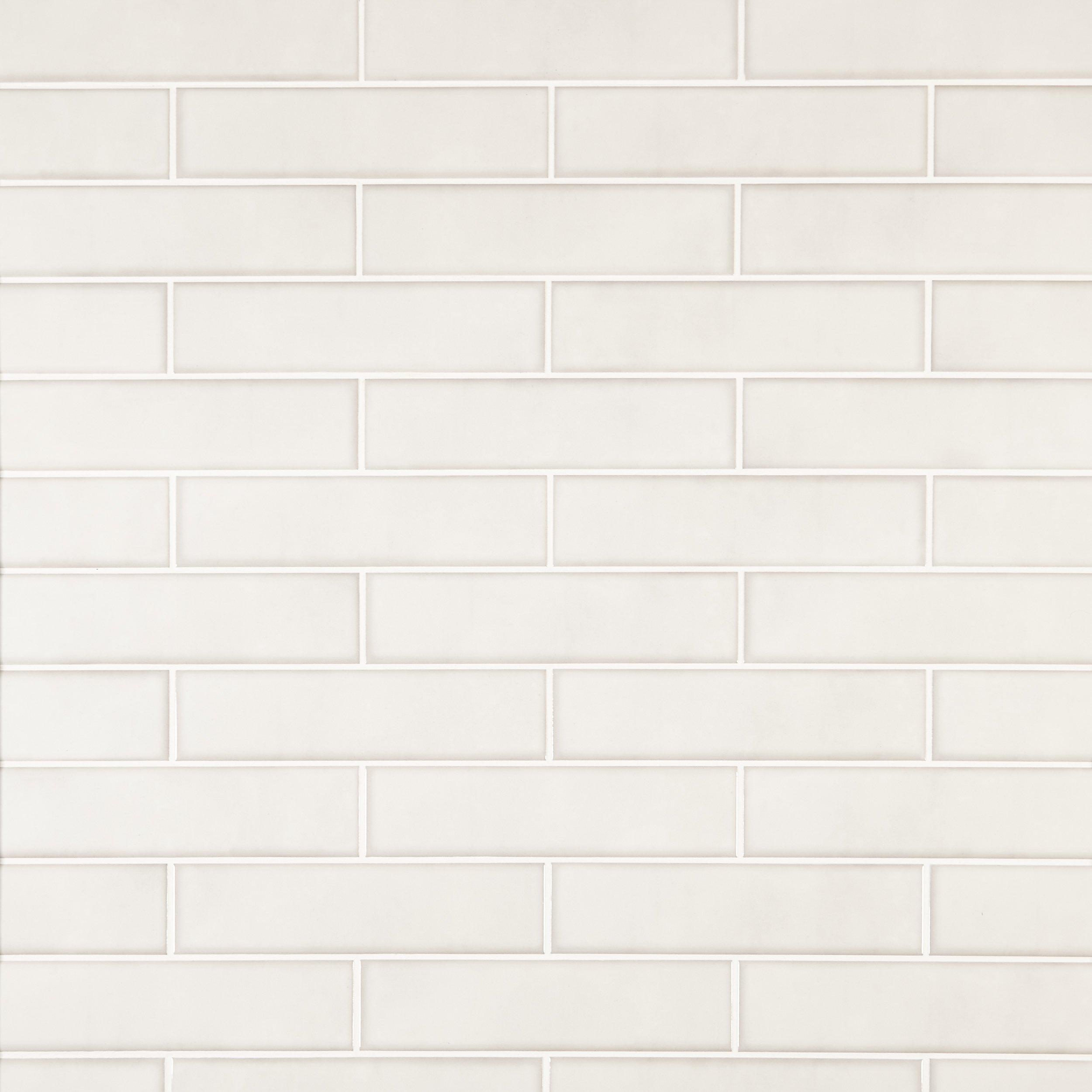 Ceramic Tile Flooring Floor Amp Decor