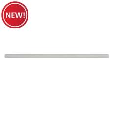 New! La Belle Purity Polished Ceramic Liner