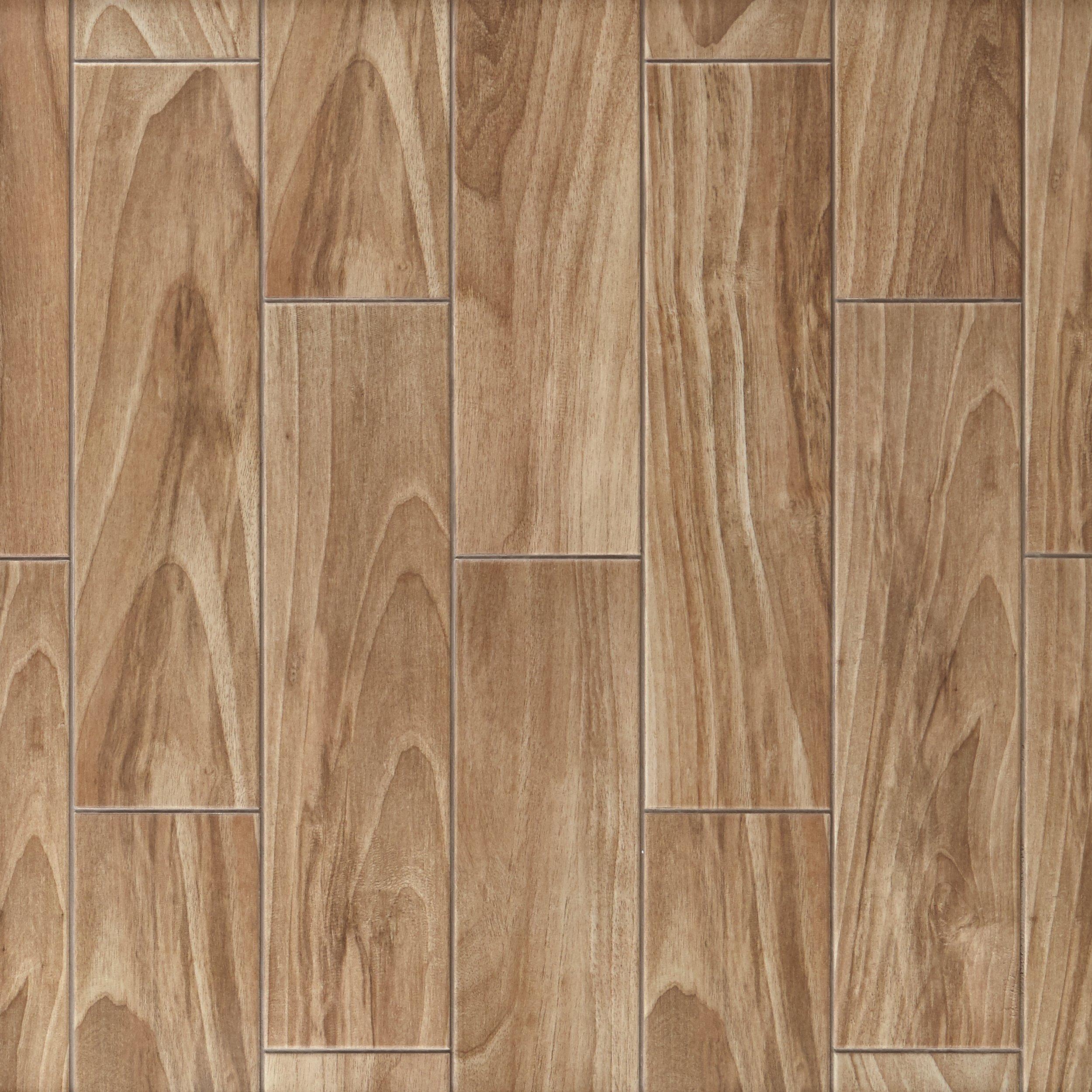 Tile Bathroom Floor Decor