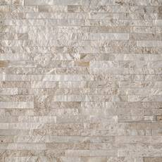 Del Sol Splitface Quartzite Panel Ledger