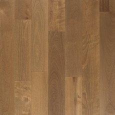 Birch Reactive Flex Smooth Engineered Hardwood