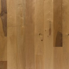 Birch Reactive Smooth Solid Hardwood