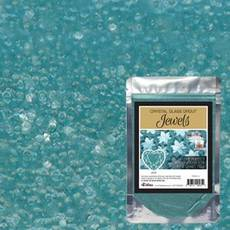 Tile Doctor Jewels Additive