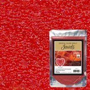 The Tile Doctor True Ruby Jewels Additive