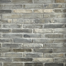 Cressida Gray Reclaimed Brick 9 X 2 100517358 Floor