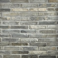 Cressida Gray Reclaimed Brick
