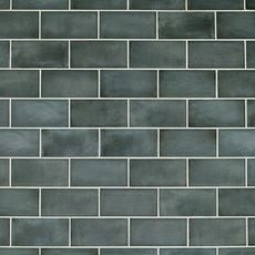 Be In Greensea Ceramic Tile