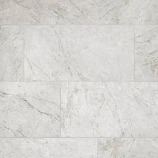 Talea Gray Honed Limestone Tile