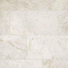 Talea Gray Honed Limestone Tile