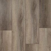 Sossano Grande Rigid Core Luxury Vinyl Plank - Cork Back