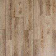 Devonshire Rigid Core Luxury Vinyl Plank - Cork Back