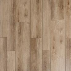 Devonshire Rigid Core Luxury Vinyl Plank Cork Back 6